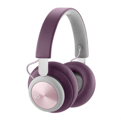 Bang & Olufsen BeoPlay H4 Violet هدفون