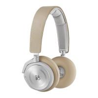 Bang & Olufsen Beoplay H8 Natural قیمت خرید و فروش هدفون بلوتوث بی سیم بنگ اند الفسن