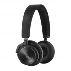 Bang & Olufsen Beoplay H8 Black قیمت خرید و فروش هدفون بلوتوث بی سیم بنگ اند الفسن