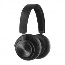 Bang & Olufsen Beoplay H9 Black قیمت خرید و فروش هدفون بلوتوث بی سیم بنگ اند الفسن