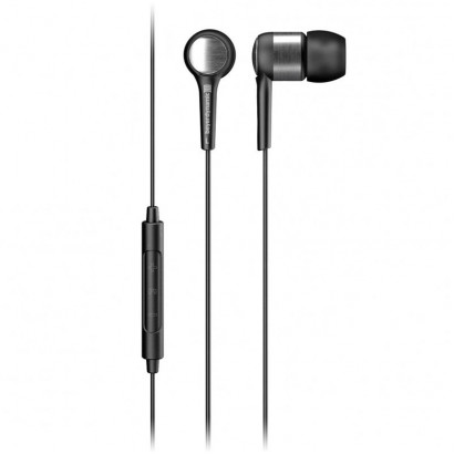 Beyerdynamic Byron Wired Android هدفون