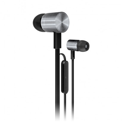 Beyerdynamic iDX 200 iE هدفون