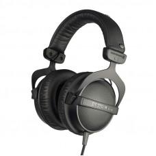 Beyerdynamic DT 770 M قیمت خرید فروش هدفون استودیو مانیتورینگ بیرداینامیک