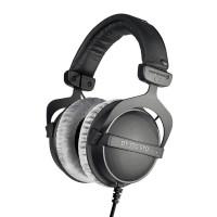 Beyerdynamic DT 770 PRO 250 Ohms قیمت خرید فروش هدفون استودیو مانیتورینگ بیرداینامیک