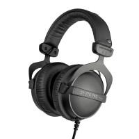 Beyerdynamic DT 770 PRO 32 Ohms قیمت خرید و فروش هدفون استودیو مانیتورینگ بیرداینامیک