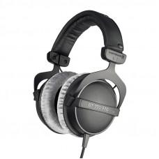 Beyerdynamic DT 770 PRO 80 Ohms قیمت خرید و فروش هدفون استودیو مانیتورینگ بیرداینامیک