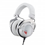 Beyerdynamic Custom One PRO White PLUS