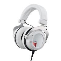 Beyerdynamic Custom One PRO White PLUS قیمت خرید و فروش هدفون استودیو مانیتورینگ بیرداینامیک کاستوم وان