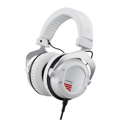 Beyerdynamic Custom One PRO White PLUS هدفون