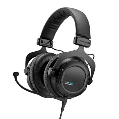 Beyerdynamic Custom Game هدفون