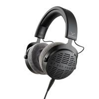 Beyerdynamic DT 900 PRO X قیمت خرید فروش هدفون استودیو مانیتورینگ بیرداینامیک