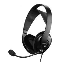 Beyerdynamic MMX2 قیمت خرید و فروش هدست گیمینگ و بازی بیرداینامیک