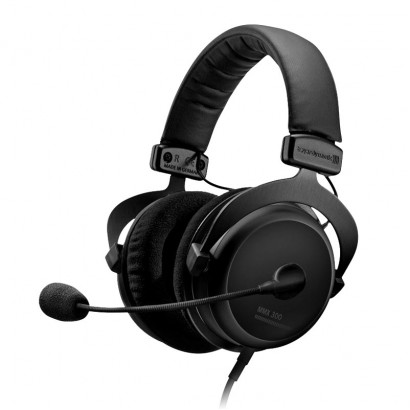 Beyerdynamic MMX 300 2nd Gen هدفون