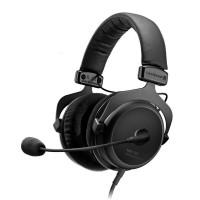 Beyerdynamic MMX 300 2nd Gen قیمت خرید و فروش هدست گیمینگ و بازی بیرداینامیک