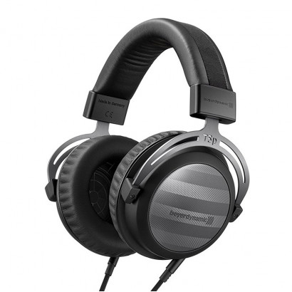 Beyerdynamic T5p 2nd gen هدفون