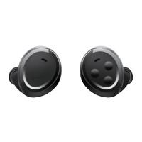 Bragi The Headphone قیمت خرید و فروش ایرفون بلوتوث برگی