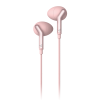 Libratone Q Adapt In-Ear Rose Pink قیمت خرید و فروش ایرفون لایتینگ لیبراتون
