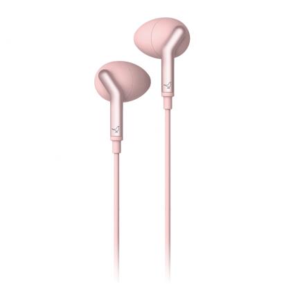 Libratone Q Adapt In-Ear Rose Pink هدفون