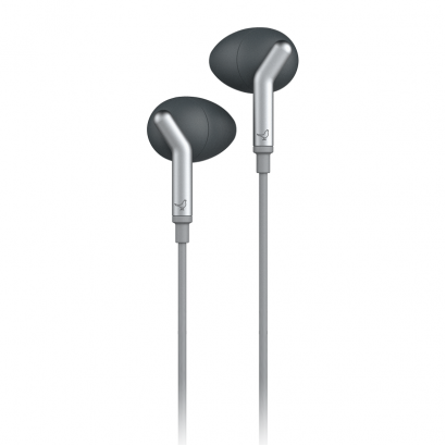 Libratone Q Adapt In-Ear Stormy Black هدفون