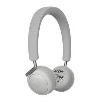 Libratone Q Adapt On-Ear Cloudy White قیمت خرید و فروش هدفون بلوتوث لیبراتون