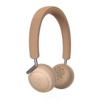 Libratone Q Adapt On-Ear Elegant Nude قیمت خرید و فروش هدفون بلوتوث لیبراتون
