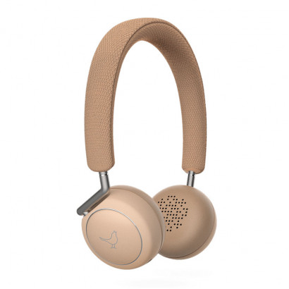 Libratone Q Adapt On-Ear Elegant Nude هدفون