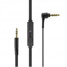 MEE Audio 3.5mm Headset Cable قیمت خرید و فروش کابل هدفون می آدیو