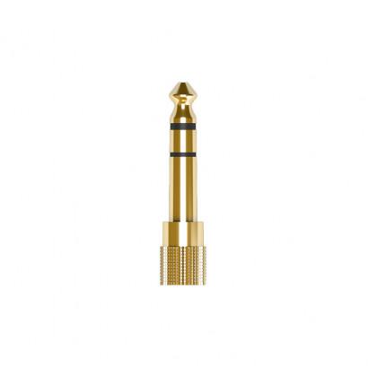 MEE Audio Adapter 6.3mm هدفون