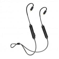 MEE Audio BTX2 Bluetooth Cable قیمت خرید و فروش کابل بلوتوث می آدیو