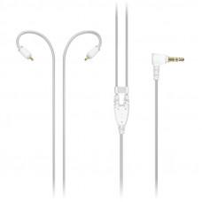 MEE Audio M6 Pro Audio Cable Clear قیمت خرید و فروش کابل ایرفون می آدیو