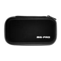 MEE Audio M6 Pro Carrying Case قیمت خرید و فروش کیف ایرفون و هندزفری قابل حمل می آدیو