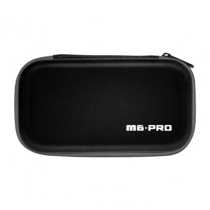 MEE Audio M6 Pro Carrying Case هدفون