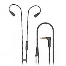 MEE Audio MMCX Audio Cable with mic قیمت خرید و فروش کابل هدفون می آدیو
