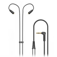 MEE Audio MMCX Audio Cable قیمت خرید و فروش کابل هدفون می آدیو