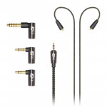 MEE Audio MMCX Balanced Audio Cable