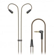 MEE Audio MMCX Hi-Fi Audio Cable قیمت خرید و فروش کابل هدفون می آدیو