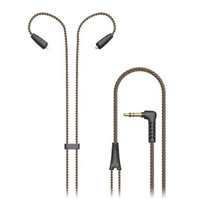 MEE Audio MMCX Hi-Fi Audio Cable هدفون