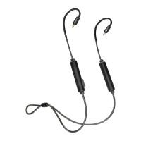 MEE Audio BTC2 Bluetooth Adapter Cable قیمت خرید و فروش کابل بلوتوث ایرفون می آدیو