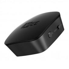 MEE Audio Connect قیمت خرید و فروش فرستنده بلوتوث می آدیو