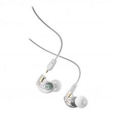 MEE Audio M6 PRO 2nd gen Clear قیمت خرید و فروش ایرفون مانیتورینگ می آدیو