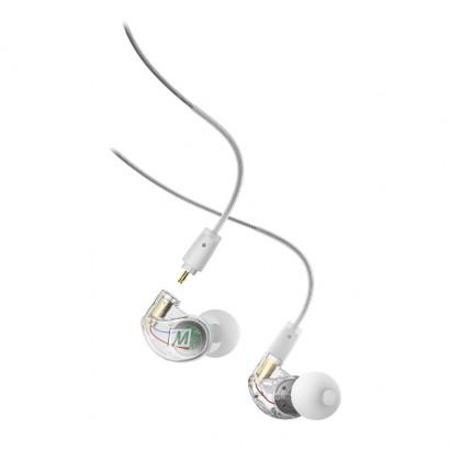 MEE Audio M6 PRO 2nd gen Clear هدفون