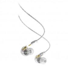 MEE Audio M6 PRO Clear قیمت خرید و فروش ایرفون مانیتورینگ می آدیو