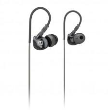 MEE Audio M6 Black قیمت خرید و فروش ایرفون ورزشی می آدیو