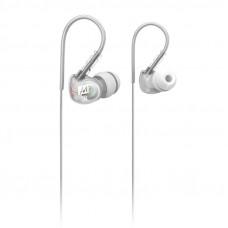MEE Audio M6 Clear قیمت خرید و فروش ایرفون ورزشی می آدیو