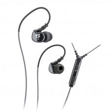 MEE Audio M6P Black قیمت خرید و فروش ایرفون ورزشی می آدیو