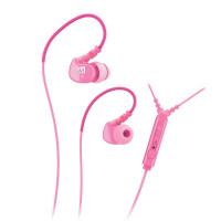 MEE Audio M6P Pink قیمت خرید و فروش ایرفون ورزشی می آدیو