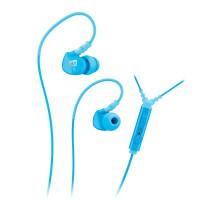 MEE Audio M6P Teal قیمت خرید و فروش ایرفون ورزشی می آدیو