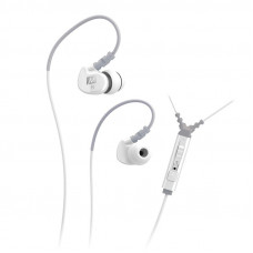 MEE Audio M6P White قیمت خرید و فروش ایرفون ورزشی می آدیو