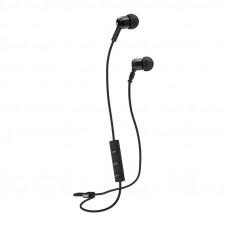 MEE Audio M9B قیمت خرید و فروش ایرفون و هدست بلوتوث بی سیم می آدیو