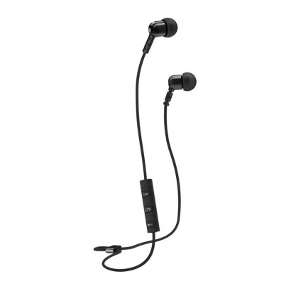 MEE Audio M9B هدفون